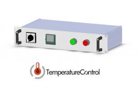 rack_temperature_controler